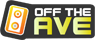 Off The Ave logo